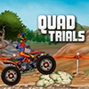 Quad Trials online game