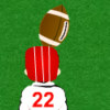 Quarterback Touchdown Pass online game