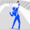 Quarterbacker Pro Pass online game