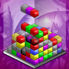 Qube 2 online game