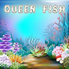 Queen Fish online game