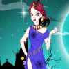 Queen Of Vampire online game