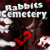 Rabbits Cemetery online game