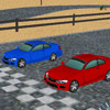 Race Master online game