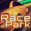 Race To Park online game
