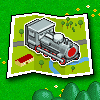 Railway Valley Missions online game