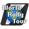 Rally Tour TG online game