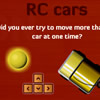 RC Cars online game