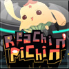 Reachin Pichin online game