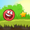 Red Ball 4 online game