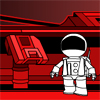 Red Space online game