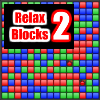 Relax Blocks 2 online game
