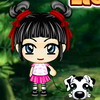 Rescue Dog online game