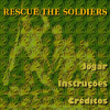 Rescue The Soldiers online game