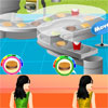 Restless Restaurant online game