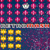 RetroMash online game