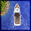 River Rush online game