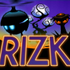 Rizk online game
