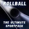 Rollball The Ultimate Sportpack online game