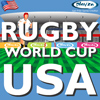Rugby World Cup USA online game