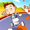Running Race online game