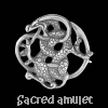 Sacred amulet 5 Differences online game