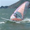 Sailing Boats Jigsaw online game