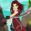 sakura dress up online game
