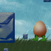 Save the Egg online game