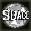 SBACE online game