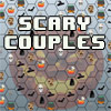 Scary Couples online game