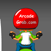 Scooter Master online game