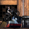Scrap Bike online game