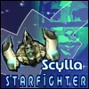 Scylla Starfighter online game