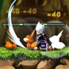 Seal Wizard Knight online game