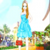Seductive Fashion Girl online game