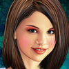 Selena Gomez Red Carpet Styling online game