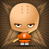 Shaolin Master online game