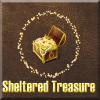 Sheltered Treasure online game