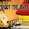 Shoot The Bat online game