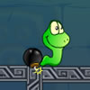 Shoot the Snake online game