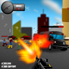 Shooter Defense and Destroy online game