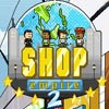 Shop Empire 2 online game