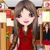 Shopping Fever online game