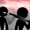 Sift Heads - Cartels Act 2 online game