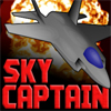 Sky Captain online game