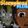 Sleepyhead online game