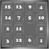 Slide Puzzles online game