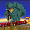 Sniper Hero 2 online game