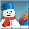 Snowball Siege online game